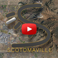 Airstreaming Summit for SCOTOMAVILLE Enterprising Airstream Entrepreneurs