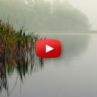 SCOTOMAVILLE 01.10 Creating Silence